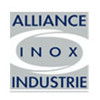 Alliance Inox Industrie